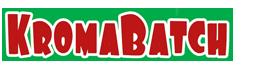 KROMABATCH Srl - Masterbatches & Additives